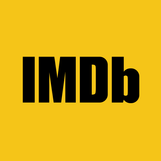 IMDb: Your guide to movies, TV shows, celebrities 8.4.7 (Mod)