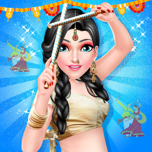Indian Wedding Love Marriage From NavratriFunction 1.2.9 (Mod)