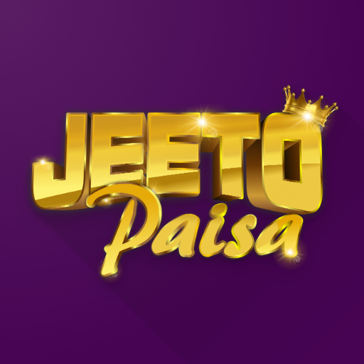 Jeeto Paisa 11.0.0 (Mod Unlimited Currency)
