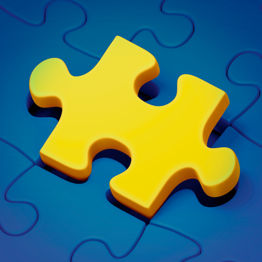 Jigsaw Puzzles 1.11 (Mod Unlimited Purchase)