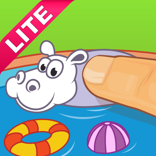 Kids Tap and Color (Lite)  1.8.4 (Mod)