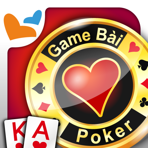 King Of Poker 1.9.3.3 (Mod Unlimited Chips)