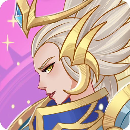 King of Arena 1.0.16 (Mod)