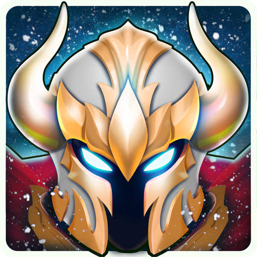 Knights & Dragons ⚔️ Action RPG 1.70.100  (Mod Time Pack)