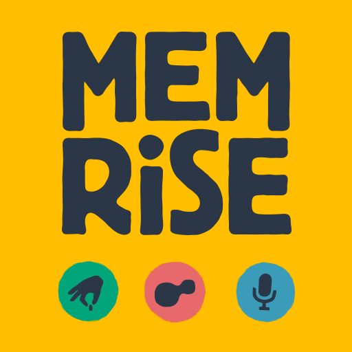 Learn Languages with Memrise 2021.8.16.0 (Mod Unlimited Subscription)