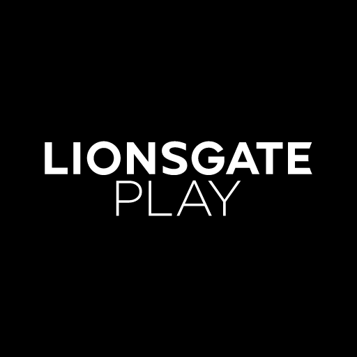 Lionsgate Play: Watch Movies, TV Shows, Web Series  (Mod Free Trial) 5.0.3.2021.08.02