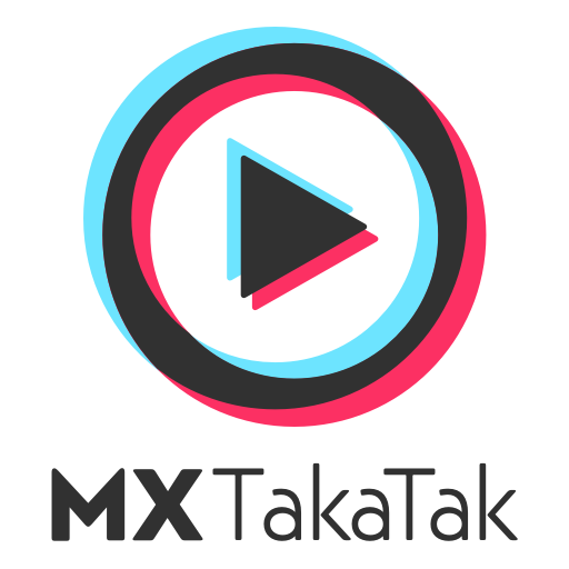 MX TakaTak Short Video App | Made in India for You 1.17.5 (Mod)