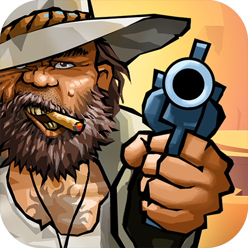 Mad Bullets: The Rail Shooter Arcade Game 2.1.14 (Mod Unlimited Sacks)