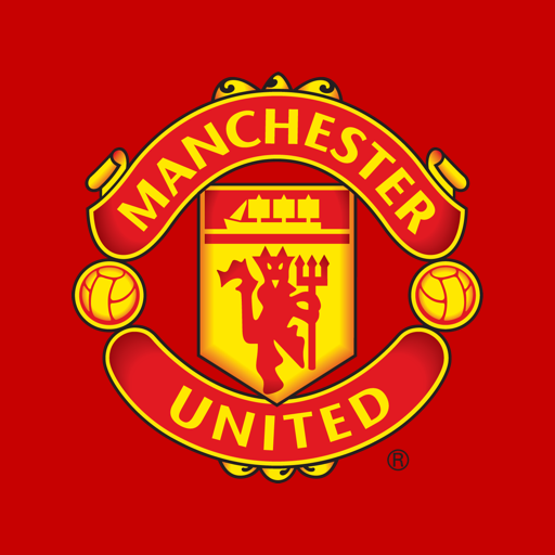 Manchester United Official App 9.1.0 (Mod)