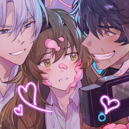 Mayday Memory: CHOICE SF Otome  (Mod Unlimited Gems) 1.9.7