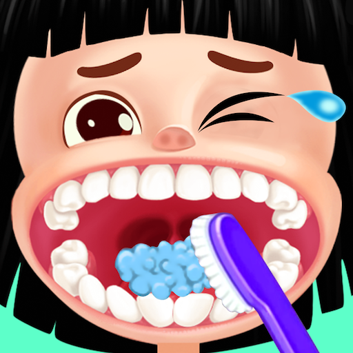 Mouth care doctor 11.0 (Mod)