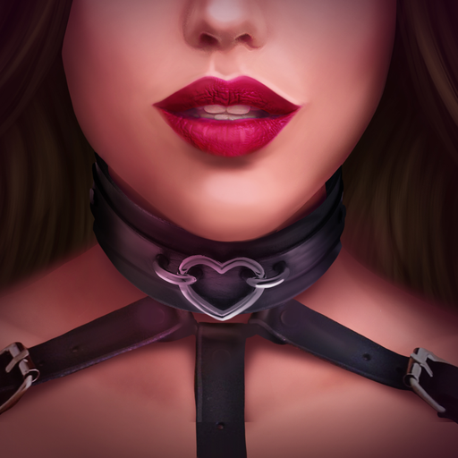 My Fantasy: Choose Your Romantic Interactive Story 1.8.0 (Mod Unlimited Diamonds)