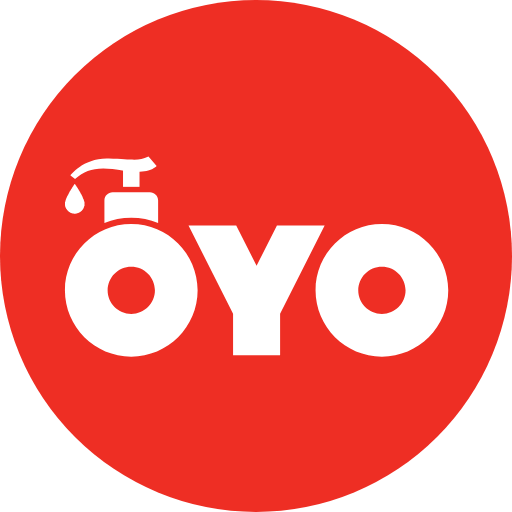 OYO: Book Hotels With The Best Hotel Booking App 5.4 (Mod)