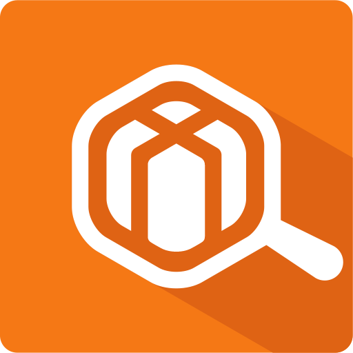 PackageRadar 3.11 (Mod Unlimited Subscription)