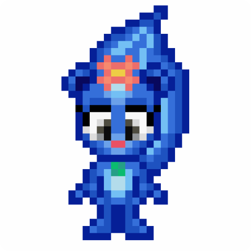 Pixel Art Happy Tree Color By Number 1.3 (MOD, Unlimited Premium)