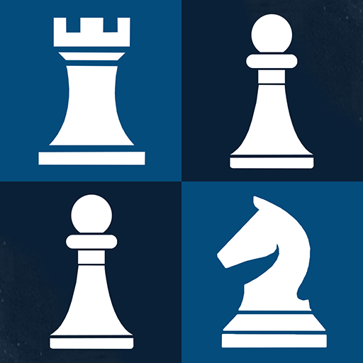 Play Chess 1.3.3 (Mod Unlimited Gold Membership)