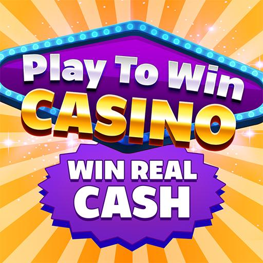 Play To Win: Win Real Money in Cash Contests 2.2.3 (Mod Unlimited Gold)