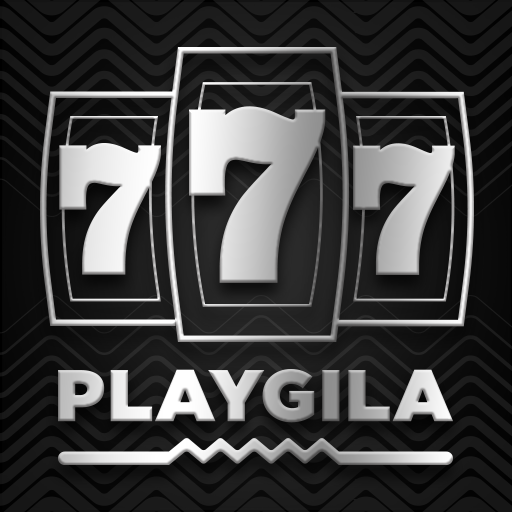 PlayGila Casino & Slots 1.0.25 (Mod Unlimited Coins)