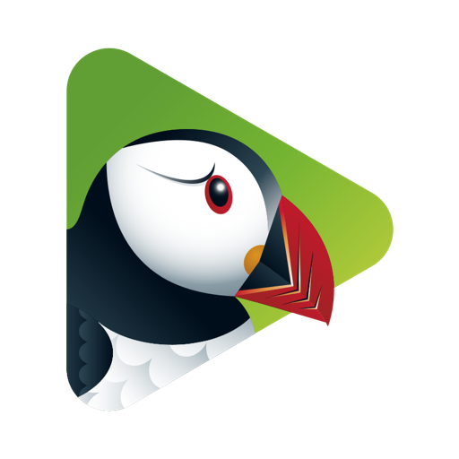 Puffin TV Browser 9.2.1.50969 (Mod Unlimited Subscription)