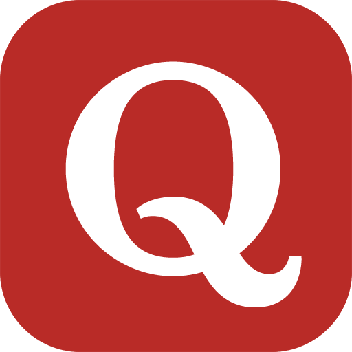 Quora — Ask Questions, Get Answers 3.0.38 (Mod)