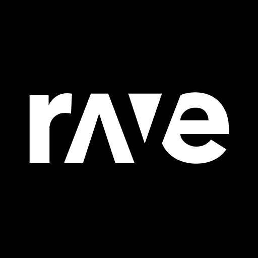 Rave – Watch Party 4.5.16 (Mod)