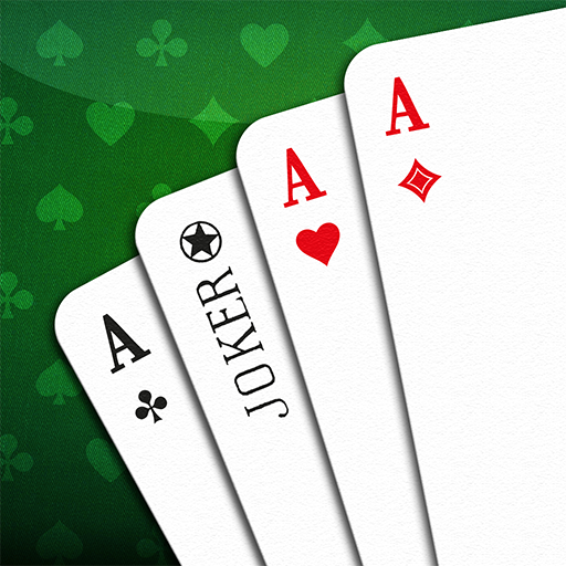 Rummy (Free, no Ads) Varies with device (Mod)