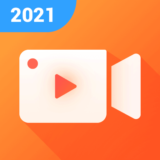 Screen Recorder, Video Recorder, V Recorder Editor 6.4.0 (Mod Unlimited Yearly)