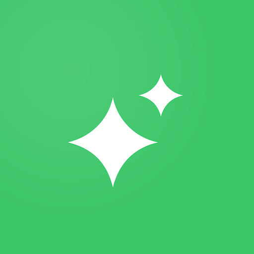 Shpock | Second hand marketplace to buy and sell  8.48.1 (Mod Unlimited Premium)