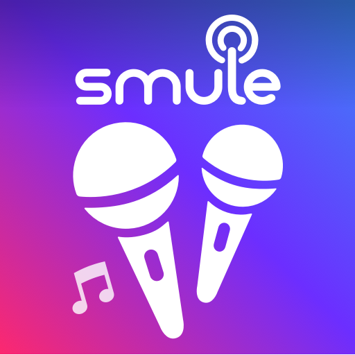 Smule: Sing Karaoke & Record Your Favorite Songs 8.8.5 (Mod Unlimited Access)