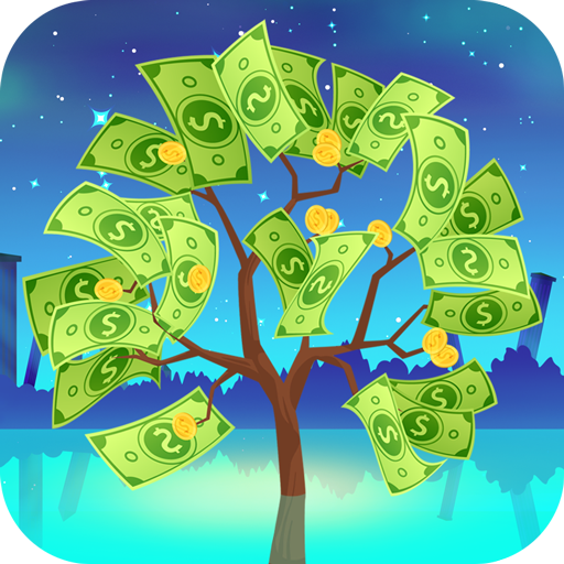 Starry For Cash 1.1.1 (Mod)