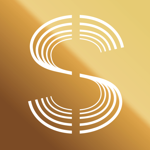 Synctuition 3.32.6 (Mod Unlimited access)