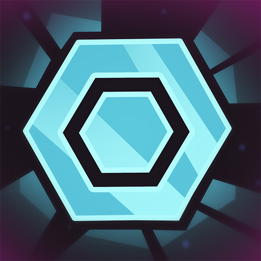 The Tower 0.3.6 (Mod Unlimited Coins)