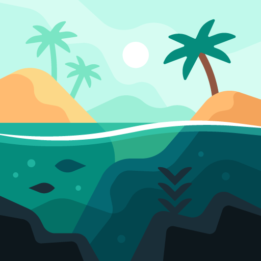 Tides: A Fishing Game 1.2.19 (Mod)