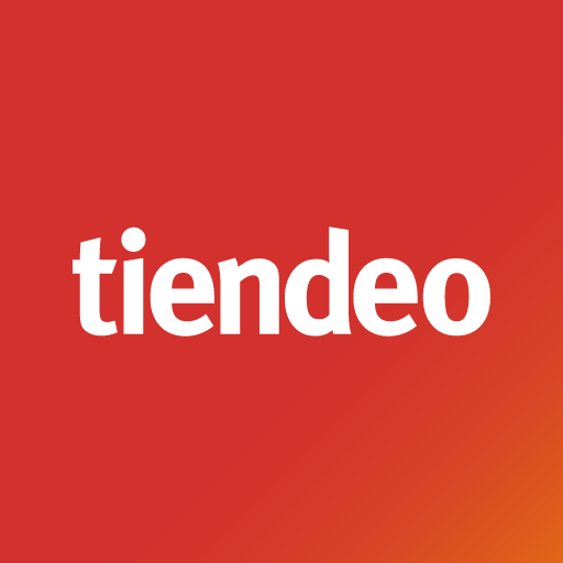 Tiendeo – Deals & Weekly Ads  Mod 5.18.6