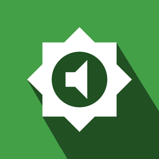 Touch Controls 1.2.5 (Mod)