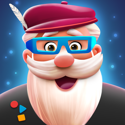 Travel Crush: New Puzzle Adventure Match 3 Game 0.8.59 (Mod Unlimited Coins)