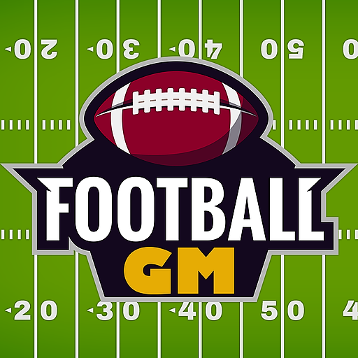 Ultimate Pro Football GM 1.5.1 (Mod Unlimited bank boost)