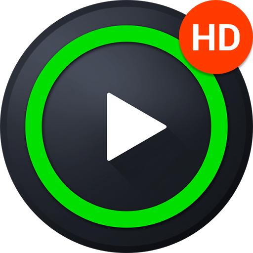 Video Player All Format 2.2.1.2 (Mod)
