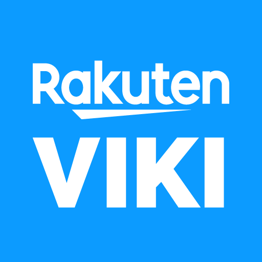 Viki: Stream Asian Drama, Movies and TV Shows 2.18.0 (Mod Unlimited Standard)