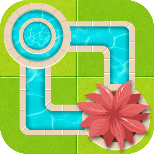 Water Connect Puzzle 1.0.0.13 (Mod)