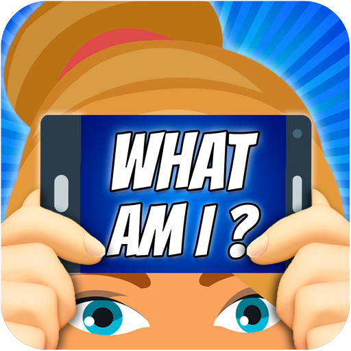 What Am I? 1.6.12 (Mod Unlimited Coins)