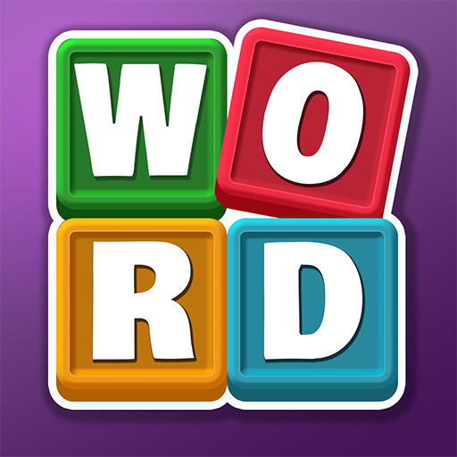 Word Jams 0.7.2 (Mod Unlimited Coins)