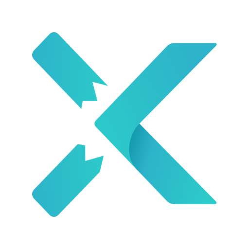 X-VPN 160 (Mod Unlimited Monthly Plan)