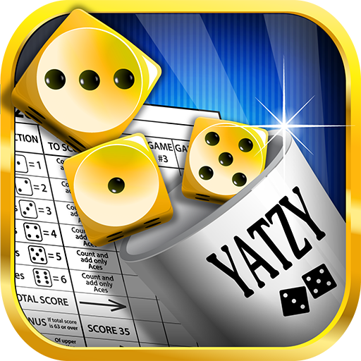 Yachty Dice Game 🎲 1.2.10 (Mod Remove Ads)