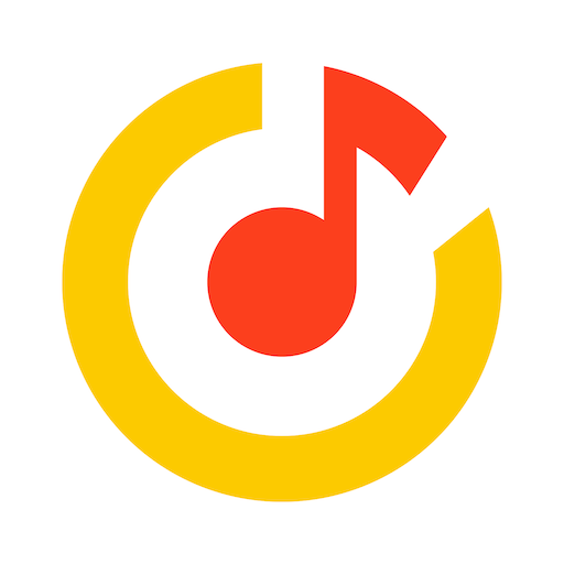 Yandex Music and Podcasts — listen and download 2021.08.1 (Mod Unlimited Premium)