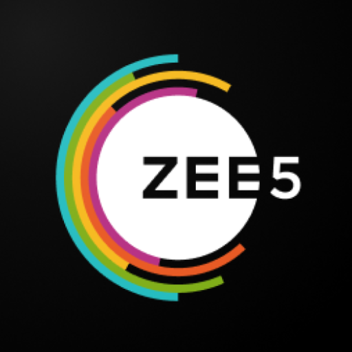 ZEE5: Movies, TV Shows, Web Series, News 35.202107.2 (Mod Unlimited Access)