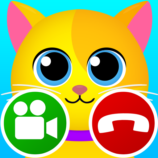 fake call video cat 2 game  10.0 (Mod Unlimited Coins)