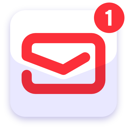 myMail: Email App for Gmail, Hotmail & AOL E-Mails 13.20.0.33933 (Mod)