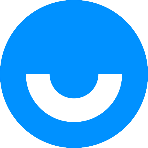 upday for Samsung  3.1.14294 (Mod)