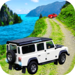 4×4 Off Road Rally Adventure: New Car Games 2021 1.4.16 (Mod Unlimited Money)